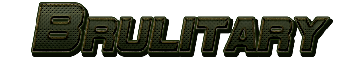 Чит Brulitary для minecraft 1.6.1-1.6.2