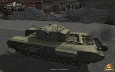 Бот для world of tanks 0.8.7