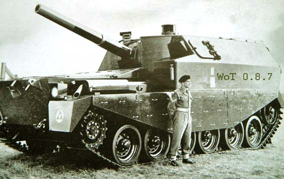 Моды для world of tanks 0.8.7 от джова