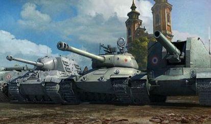 Скачать world of tanks 0.8.7 через торрент