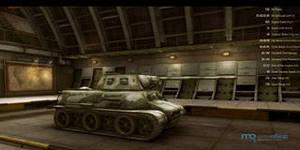 Скачать Чит на золото в world of tanks 0.8.7 от джова