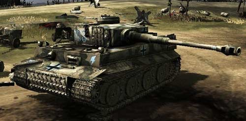Озвучка для world of tanks 0 8 7 Музыка в ангаре