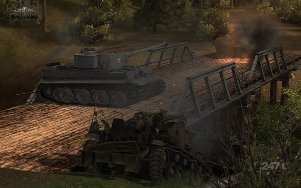 Читы для world of tanks 0.8.7