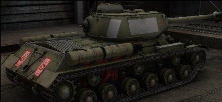 Шкурки с зонами пробитий только Баки для world of tanks 0.8.7 от джова