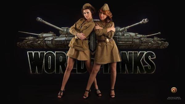 Озвучка для world of tanks 0 8 7 Женский приятный голос