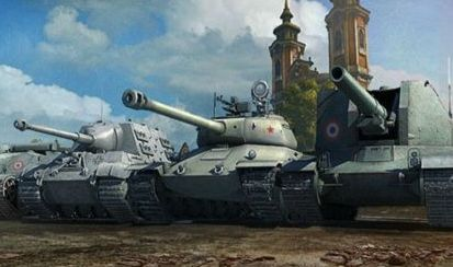 Скачать world of tanks 0.8.7 от джова
