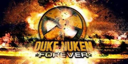 Русская озвучка для world of tanks 0 8 7 из игры Duke Nukem Forever-2