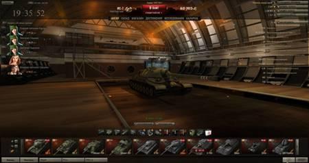 Моды для world of tanks 0.8.8 от джова обновление